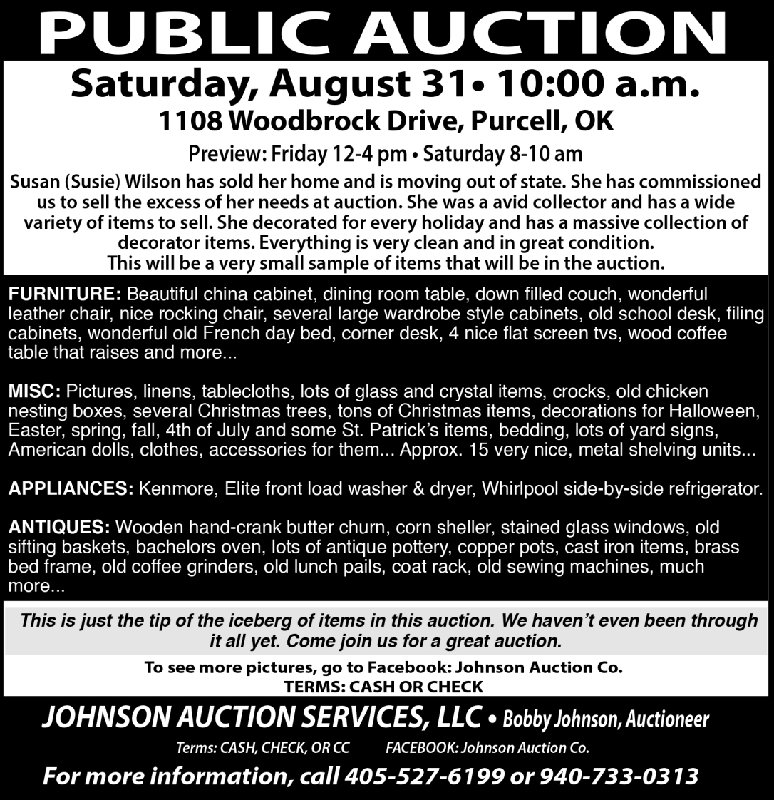 Johnson Auction Services 3x5 8.28.19.jpg