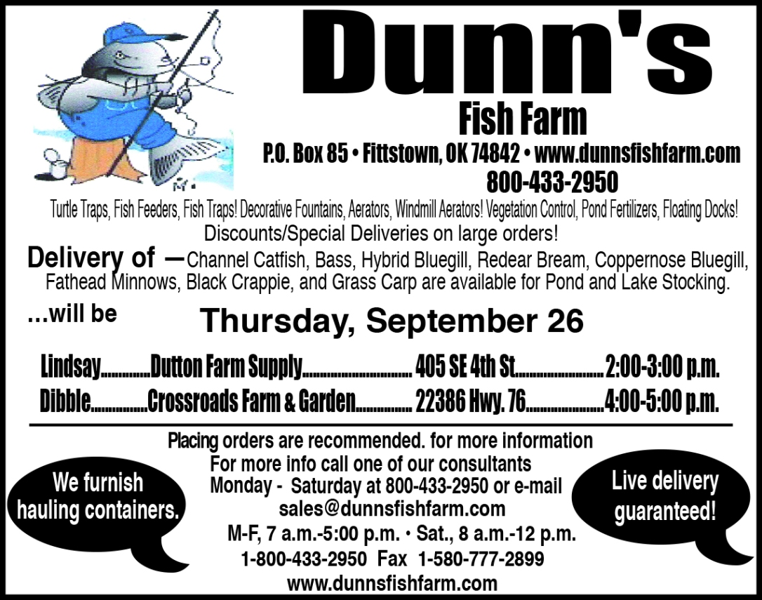 Dunn's Fish Farm- 2x3 9.18.19.jpg